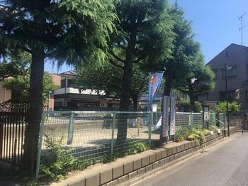 内匠本町児童遊園001.jpg