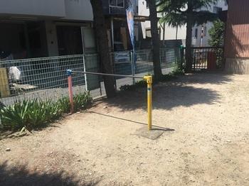 内匠本町児童遊園003.jpg