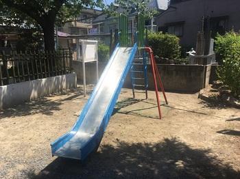 内匠本町児童遊園004.jpg