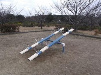 初島公園003.jpg