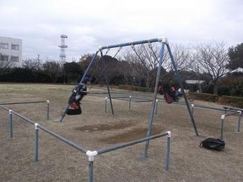 初島公園004.jpg