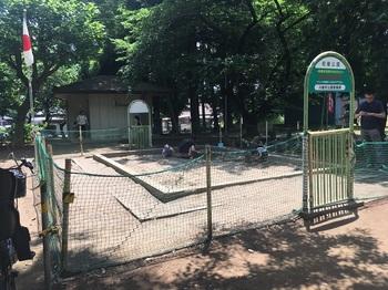 初雁公園007.jpg