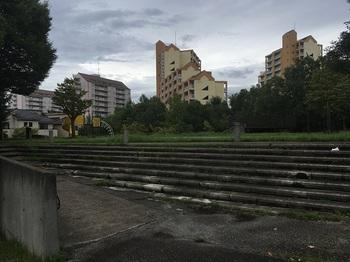 別所お月見公園001.jpg