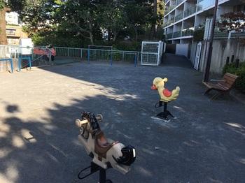 別所坂児童遊園007.jpg