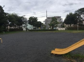 別所花立公園004.jpg