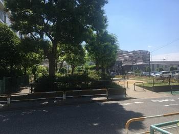 加青公園008.jpg