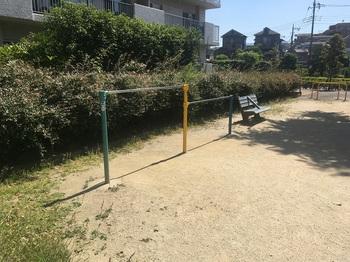 加青公園011.jpg