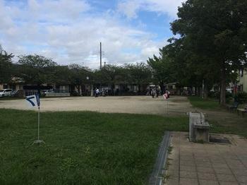 北加平公園005.jpg