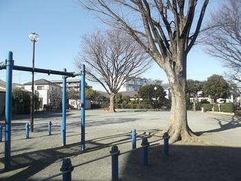 北加瀬第一公園001.jpg