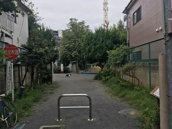 北大塚二丁目公園001.jpg