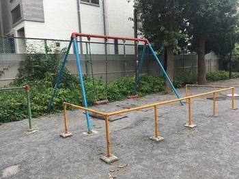 北大塚二丁目公園005.jpg