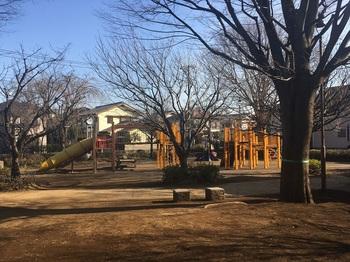 北野こりす公園003.jpg