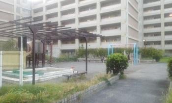 北青山一丁目002.jpg