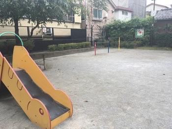 千石四丁目児童遊園003.jpg