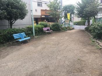 千駄ヶ谷三丁目遊び場004.jpg
