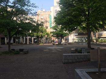 南千歳町公園002.jpg