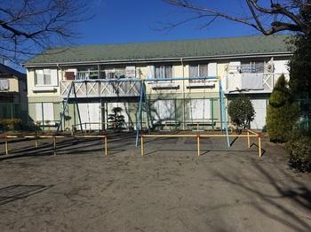 南田中児童遊園003.jpg