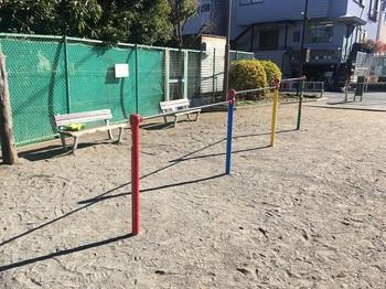 南田中児童遊園004.jpg