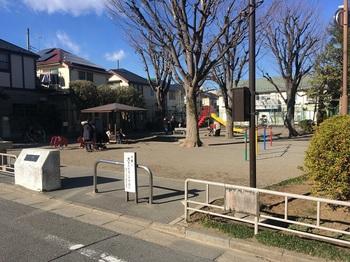 南田中児童遊園005.jpg
