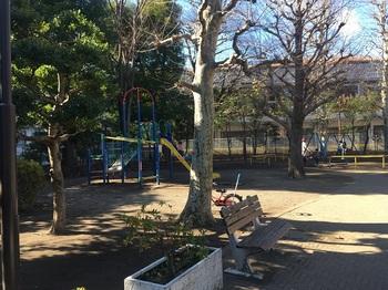 南田中公園005.jpg