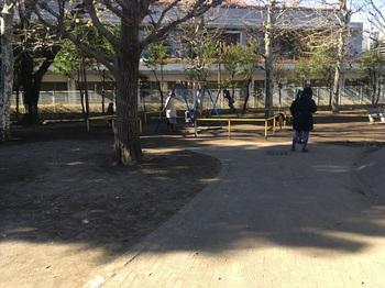 南田中公園006.jpg