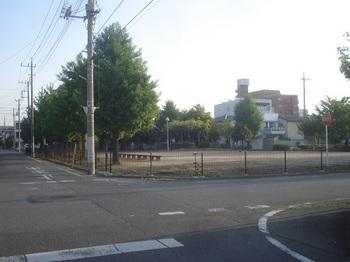 南町五号公園001.jpg