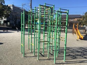 南篠崎たいよう公園004.jpg