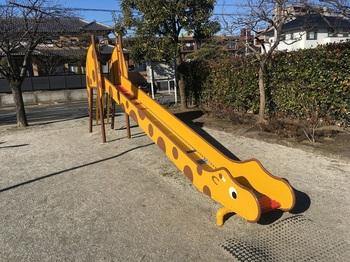 南篠崎たいよう公園007.jpg