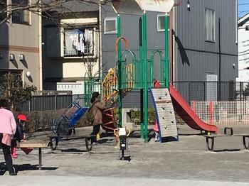 南綾瀬中央公園003.jpg