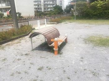 南花畑五丁目アパート003.jpg