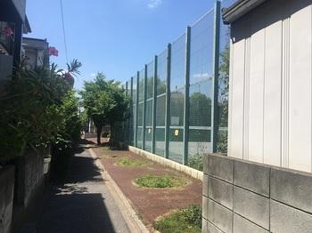 南花畑児童館001.jpg