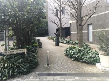 南青山三丁目緑地001.jpg