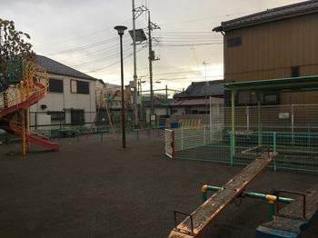 古谷野児童遊園006.jpg