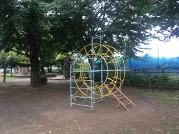吉方公園003.jpg