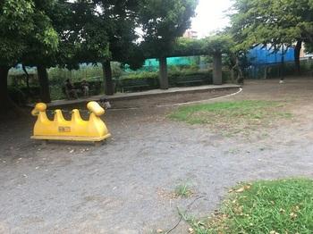 吉方公園006.jpg