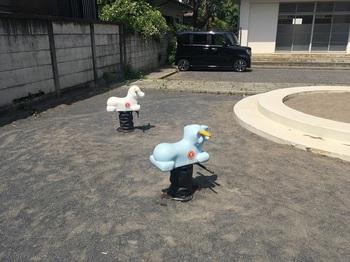 吉祥寺北町五丁目アパート003.jpg