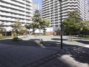 品川シーサイド公園001.jpg