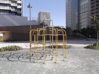 品川シーサイド公園005.jpg