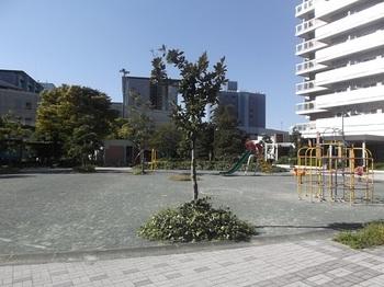 品川シーサイド公園006.jpg