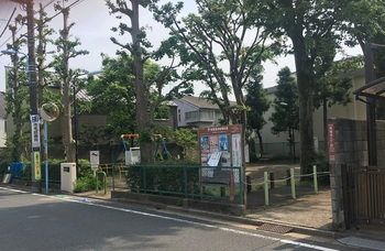 善福寺中山公園001.jpg
