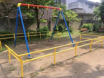 善福寺中山公園003.jpg