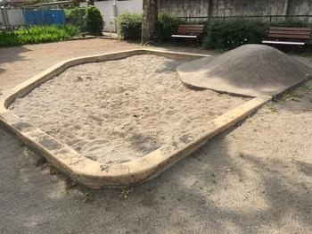 善福寺中山公園004.jpg