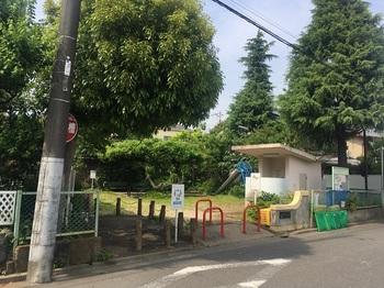 善福寺西の山公園001.jpg