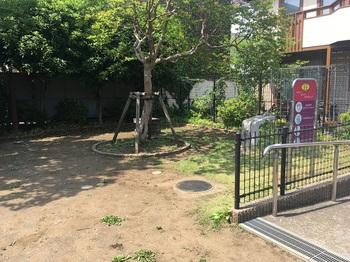 四中東公園002.jpg