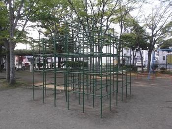城南三丁目児童公園004.jpg