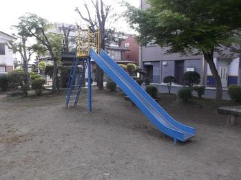 城南三丁目児童公園006.jpg