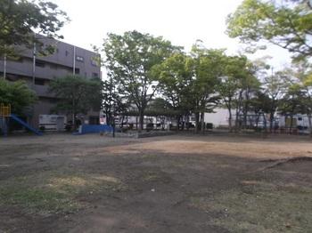 城南三丁目児童公園007.jpg