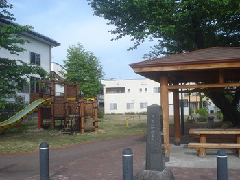 城南公園001.jpg