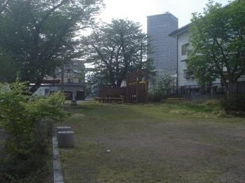 城南公園004.jpg