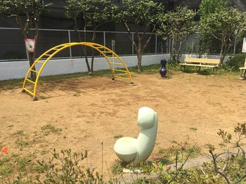 堀の内二丁目公園002.jpg